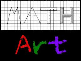 8 reasons why we should combine art + math by John De Phillis