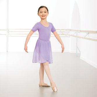 Lilac Ballet.jpg