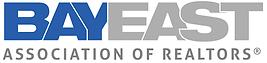 Bay East Association of Realtors.png