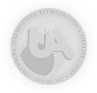 logo_lg_edited_edited_edited.png