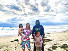 What To Do In San Diego with Kids