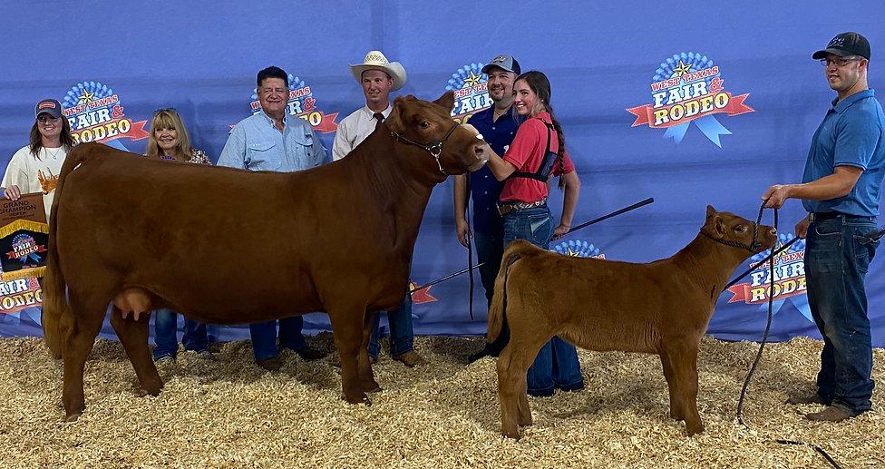 2021 West Texas Fair - Plush 182G.jpg