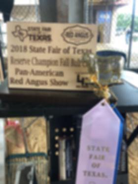 2018 State Fair.JPEG