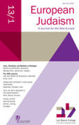 small-european-judaism_cover.jpg