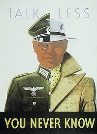 Fifth Column poster.jpg