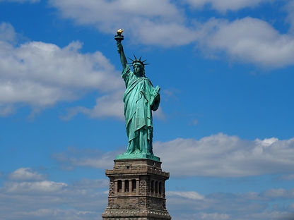 new_york_statue_of_liberty_liberty_islan