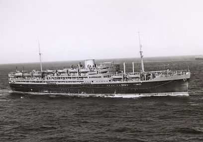 HMT_Dunera_in_1940.jpg