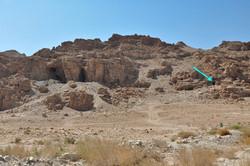 Cavernas 11