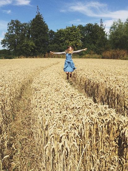 Field & Found