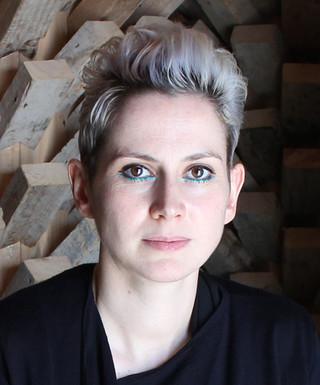 Dr. Alexandra MacGilp