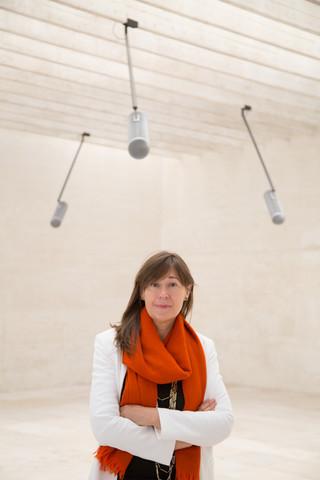 Katya García-Antón