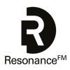 Resonance Logo_Black_Large copy.png