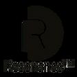Resonance Logo_Black_Large copy.png