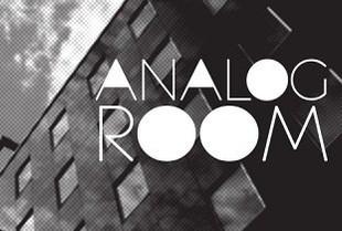 Analog Room
