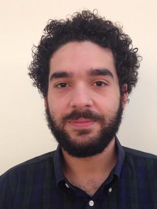 Ahmed Makia