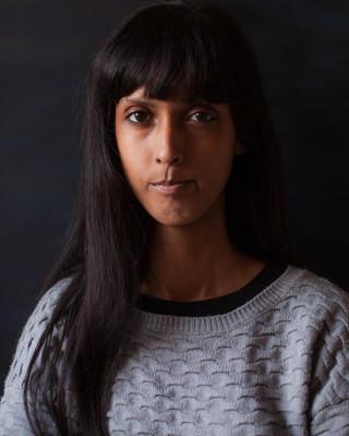 Ayesha Sultana