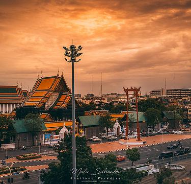 ChiangCha Hostel_Thailand Paradise_17.jp