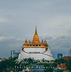ChiangCha Hostel_Thailand Paradise_24.jp