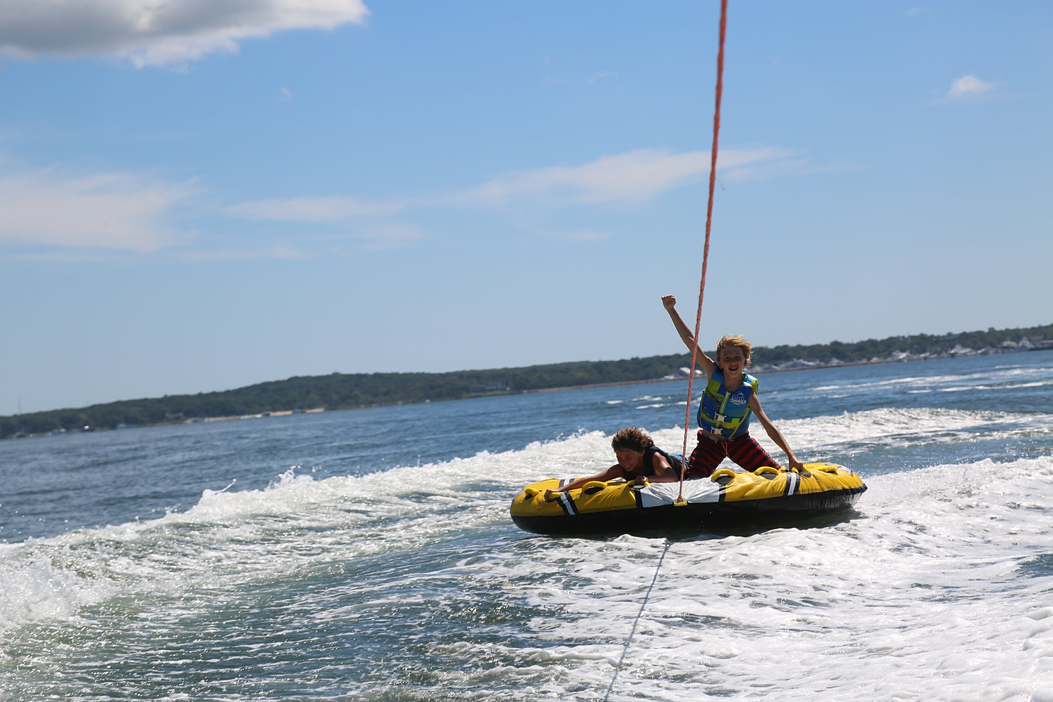 Learn to wakeboard wakeboarding lessons