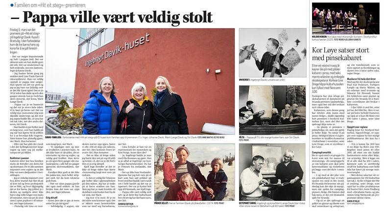 Skjermbilde 2021-03-08 kl. 10.18_edited.jpg