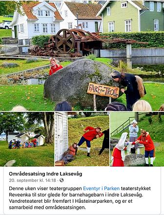 Skjermbilde 2021-09-23 kl. 14.41.42.png