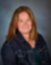 Ms Michelle S 2.jpg