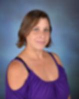 Ms Tecla.jpg