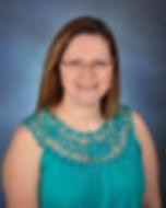 Ms Melissa.jpg