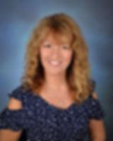 Ms. Candace.jpg