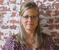 Cindy Nicolai