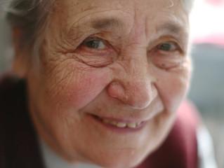 Situación de las personas mayores y medidas urgentes a adoptar ante el Covid-19