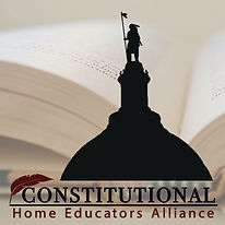 home education & homeschooling