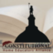oklahoma constitutional home education