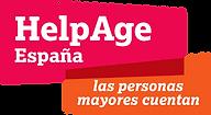 Logo_HelpAge España 2021.png