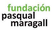 logo%20Fundaci%C3%B3n%20Pasqual%20Maraga