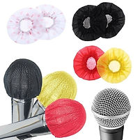 Microphone Covers.jpg