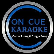 On Cue Entertainment Karaoke DJ