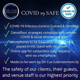 COVID 19 SAFE.png