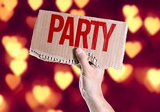 Party DJ Melbourne .jpg