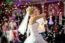 Wedding DJ Melborne