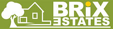 Brix Estate Logo.jpg