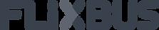 1280px-Flixbus_201x_logo.svg.png