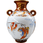 Classical-Vase-Transparent-Image.png