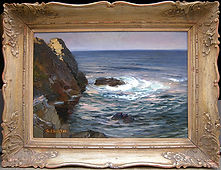 a_Christov_Sea_landscape_full_frame.jpg