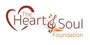 Heart  Soul Logo Color.jpg