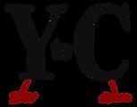 Logo_2_2014.png