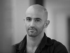 Y to C | Yaniv Cohen's roof page for all his activities. choreographer, dancer, photographer