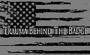 trauma behind the badge.jfif