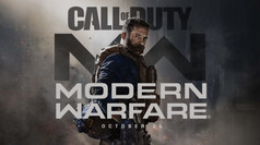 Modern-Warfare-Cover.jpg