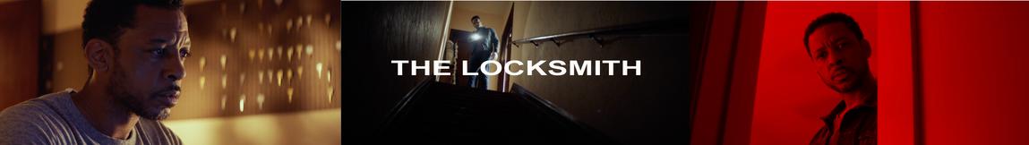 locksmith3panel.png